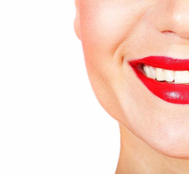 Mundgeruch und seine Ursachen