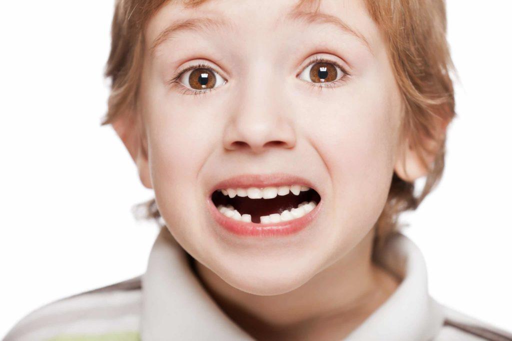 Zahnarzt für Angstpatienten Leipzig